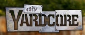 In the Media - HGTV - DIY Yardcore