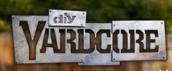 In the Media - HGTV - DIY Yardcore